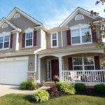 Home Sale Fairborn Ohio Has Been Cared