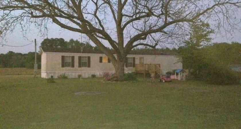 Home Sale Fairfield Clayton Mobile Rent Pembroke