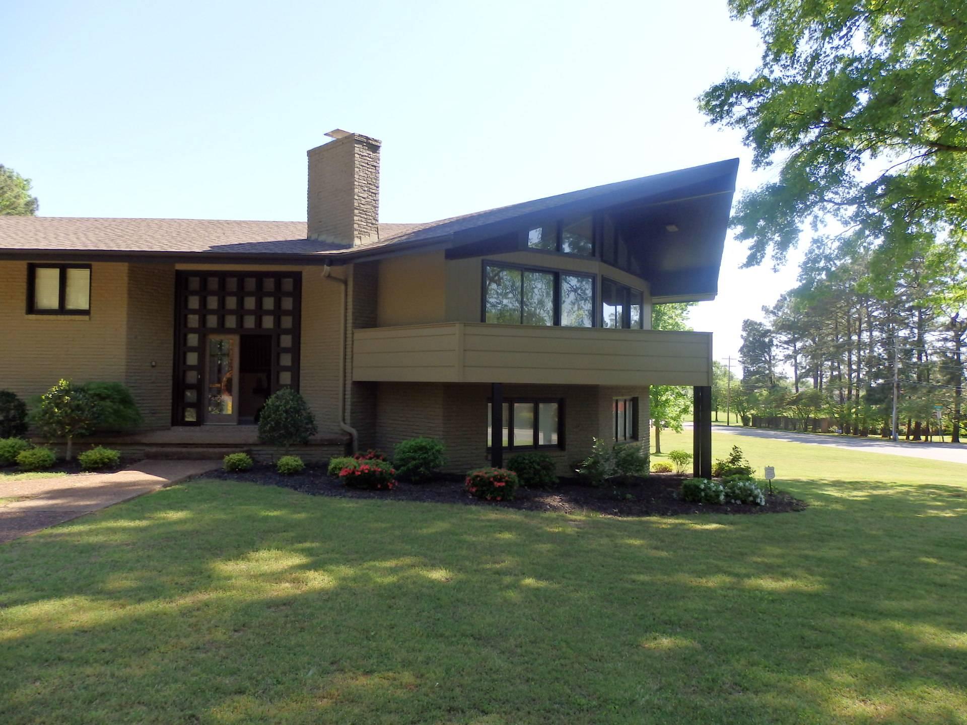 Home Sale Jackson
