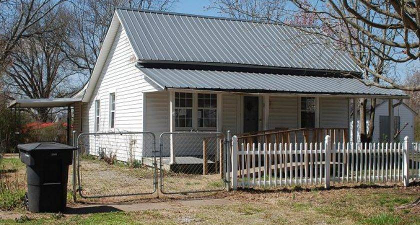 Home Sale Jefferson Tullahoma Tennessee