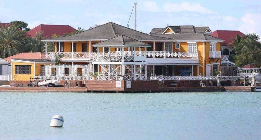 Home Sale Jolly Harbour Antigua Heaven Properties