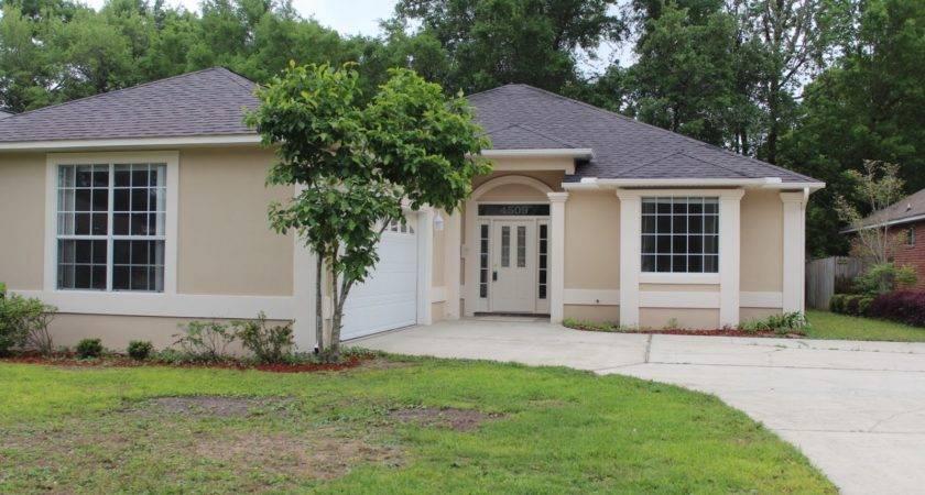 Home Sale May North Pensacola