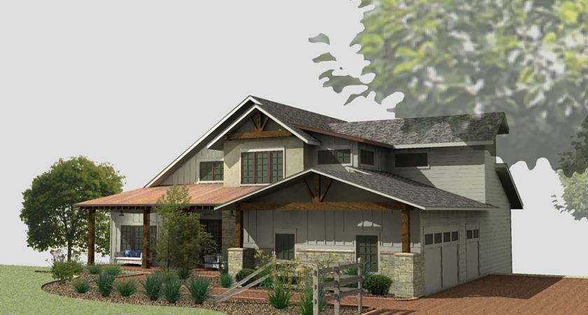 Home Sale New Frontier Homes