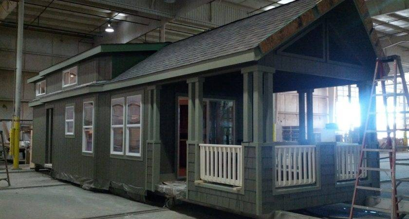 Home Sale Nice Adult Mobile Park Portland Oregon