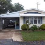 Home Sale Ohio Senior Lifestyle Used Mobile Homes