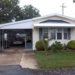 Home Sale Ohio Senior Lifestyle Used Mobile Homes