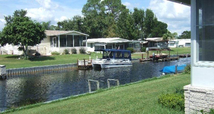 Home Sale Owner Leesburg