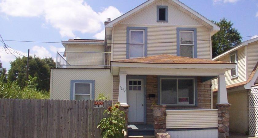Home Sale Pennsylvania Fsbo Williamsport