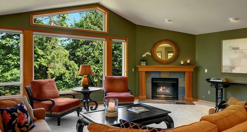 Home Sale Snohomish Rambler Daylight Basement