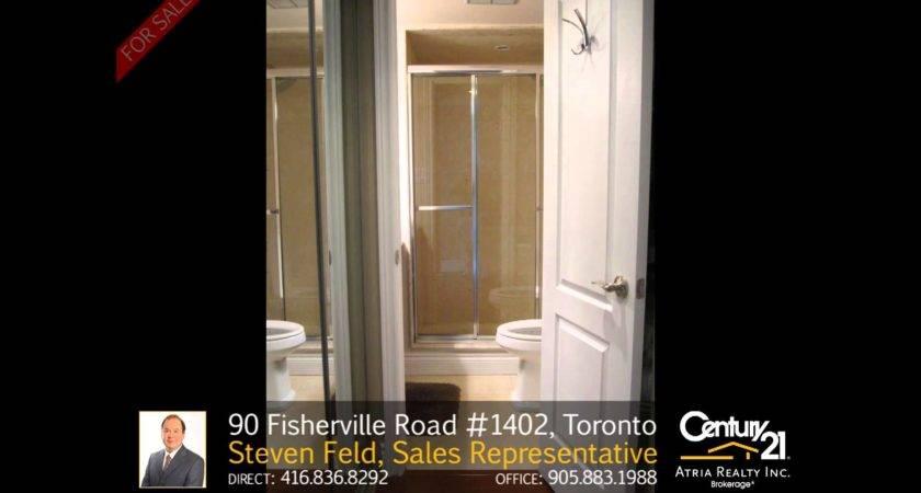 Home Sale Steven Feld Sales Representative Youtube