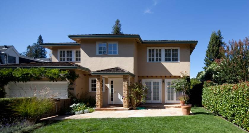 Home Sale Tennyson Ave Palo Alto Real Estate