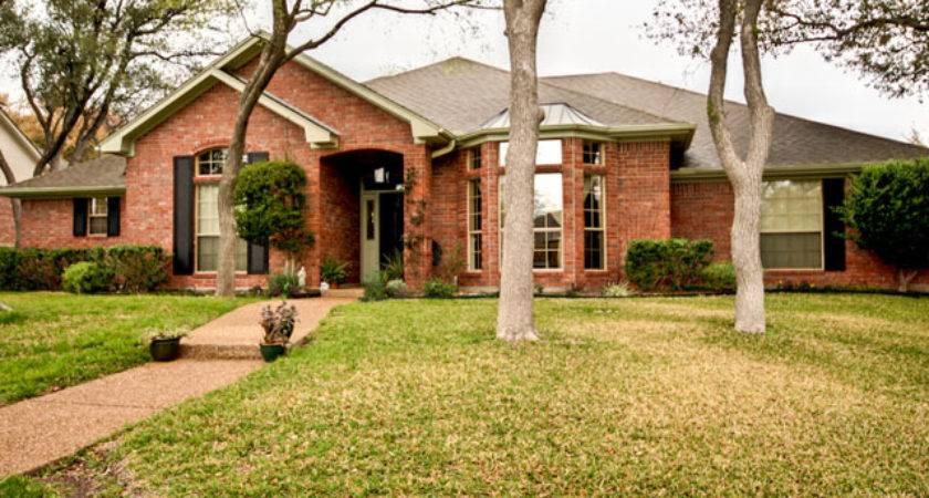Home Sale Westwood Waco