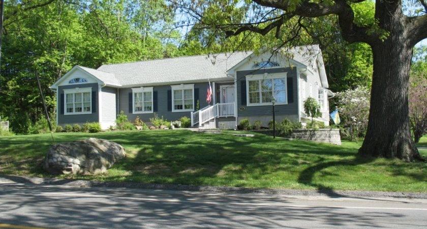 Home Sales Concrete Modular Homes Cape Cod