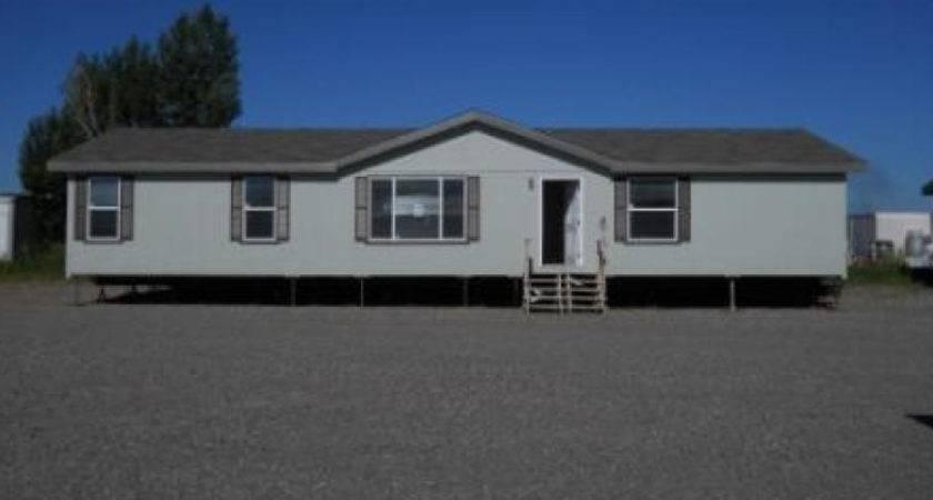 Home Sales North Dakota Pic Fly Modular Homes