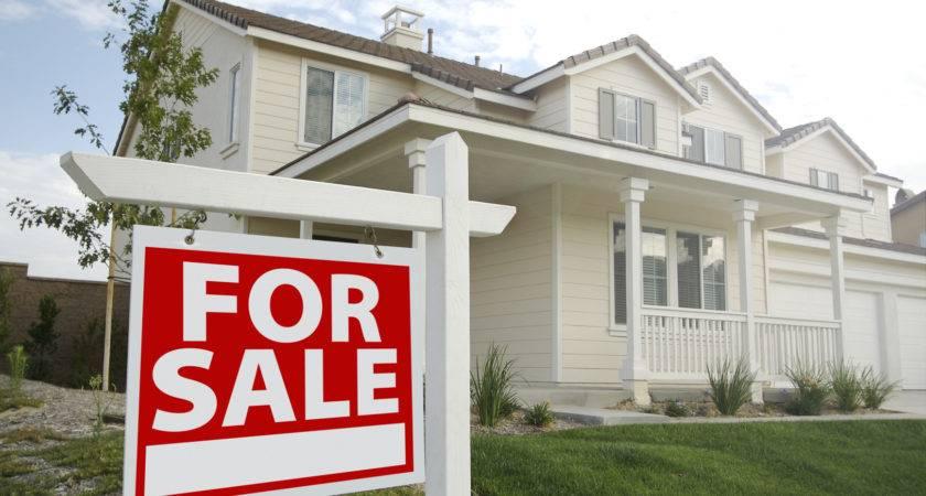 Home Sellers Real Estate Works Winston Salem