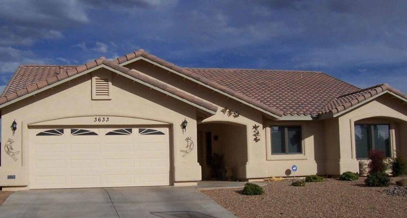 Home Sierra Vista Arizona Flat Fee Mls Listing