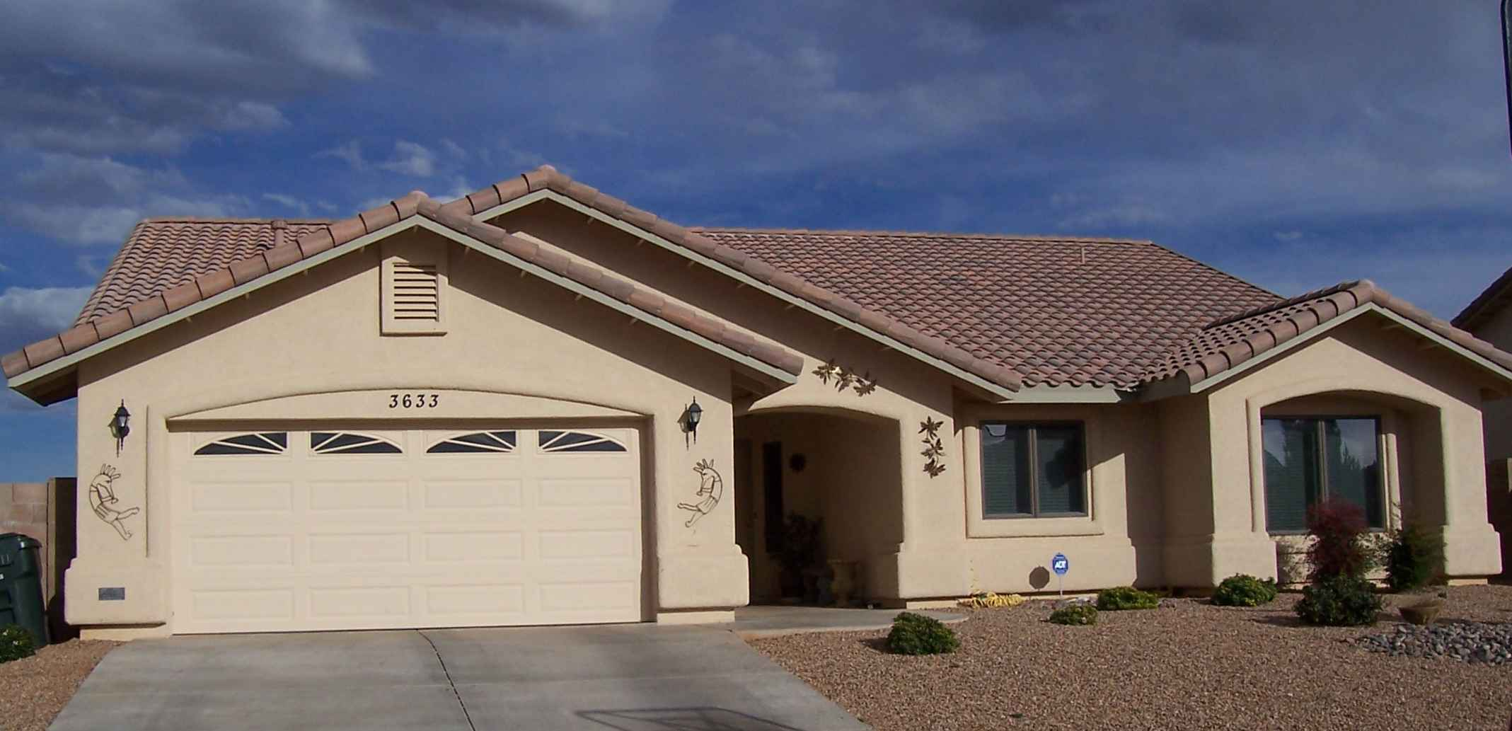 Home Sierra Vista Arizona Flat Fee Mls Listing