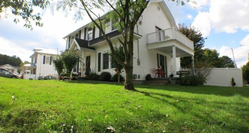 Home Sold Saint Albans Scott Grant Road Team