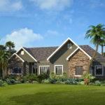 Home Spc Warranty Models Financing Contact