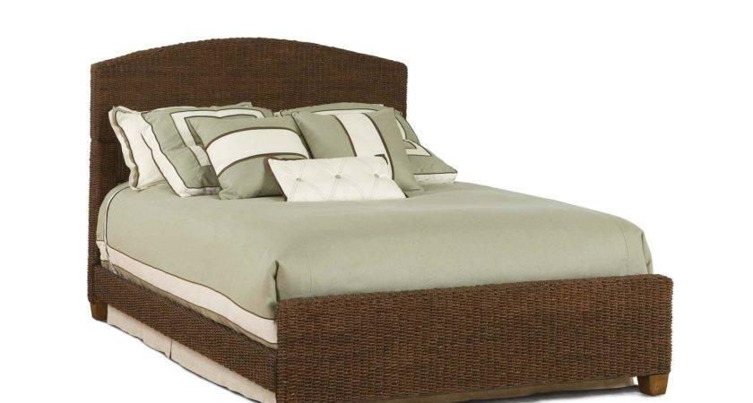 Home Styles Cabana Banana Bed Commerce