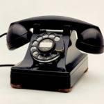 Home Telephone Sparked User Centered Design Revolution