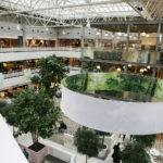 Home Trade Center Algemeen Foto Nieuws