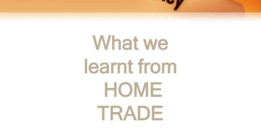Home Trade Scam Sanjay Aggarwal Ketan Seth