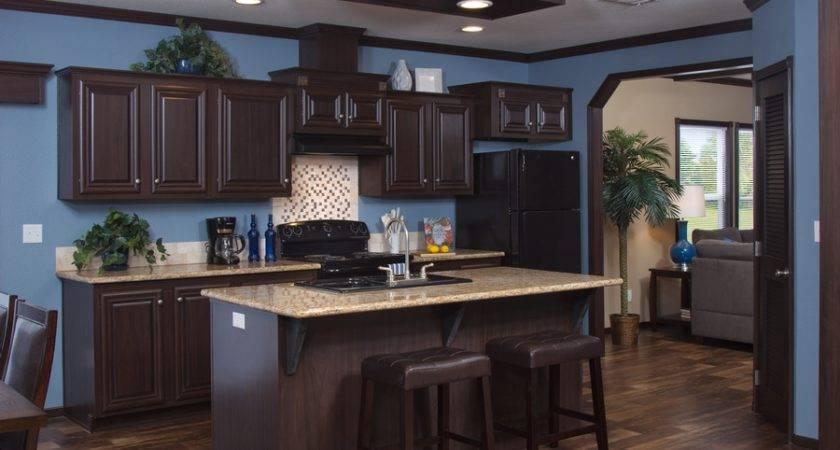 Home Waco Building Facility Clayton