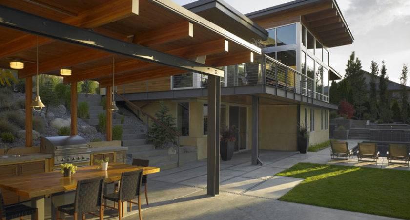 Home Wenatchee Sadler Custom Homes Other Luxury