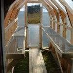 Homemade Greenhouse Thinman Blog