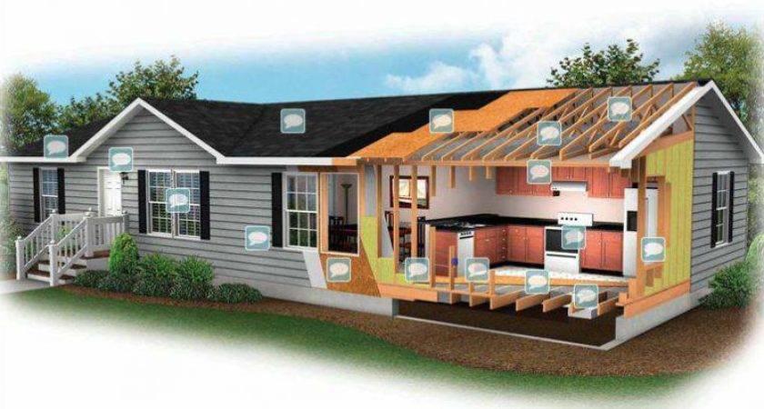 Homeowner Manuals Popular Mobile Manufactured Home Models
