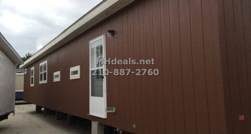 Homes Archives Tiny Houses Manufactured Modular