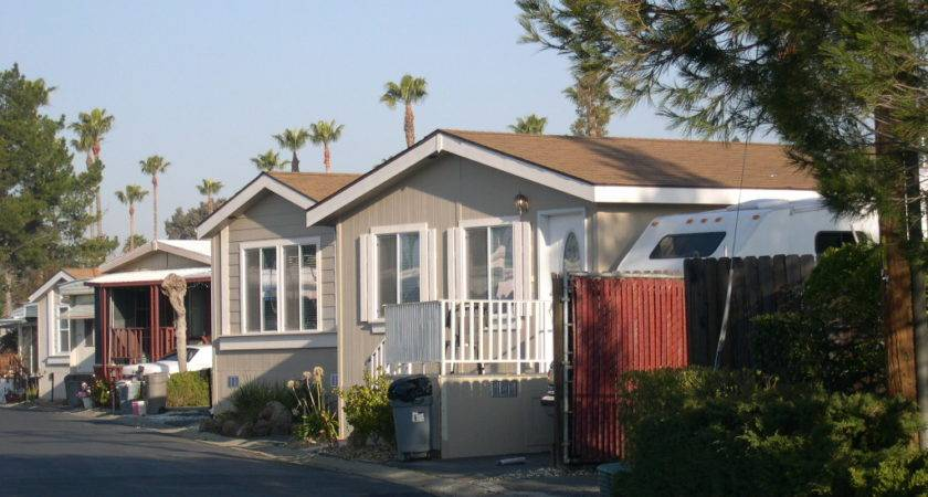 Homes Built Sale Ferris Concord Mobile Home
