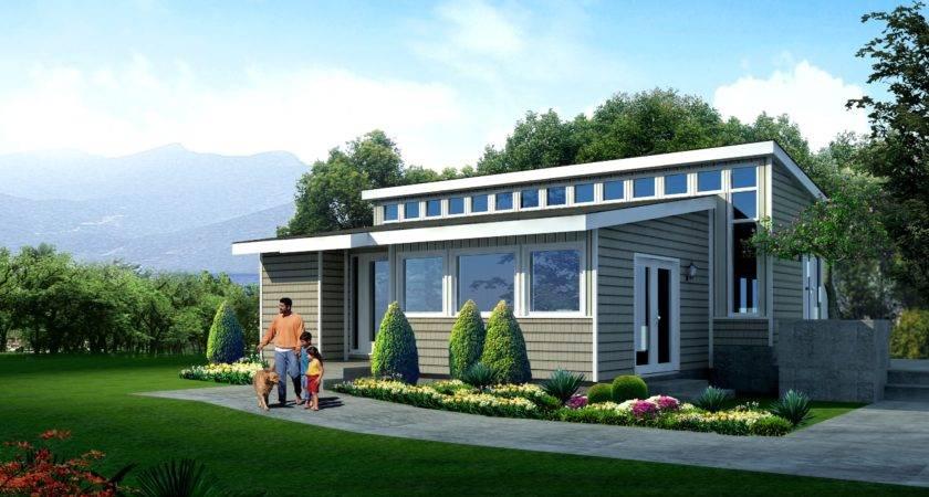 Homes Buy Mobile Home Build Houses Modular House