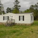 Homes Buy Sell Craigslist Idaho Goldsboro