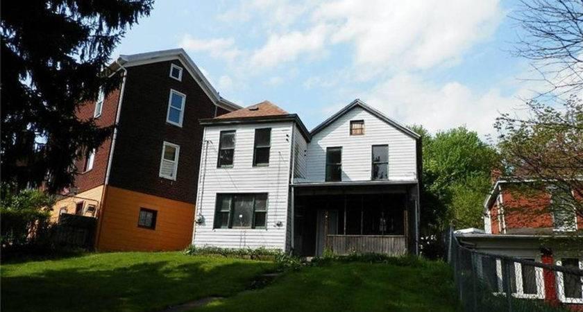Homes Can Buy Cbs News