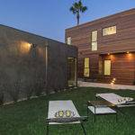 Homes Canada Luxury Prefab California
