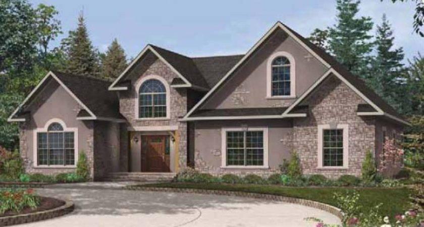 Homes Carolina Modular Custom North