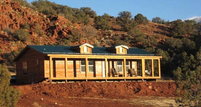 Homes Cavco Manufactured Home Utah House