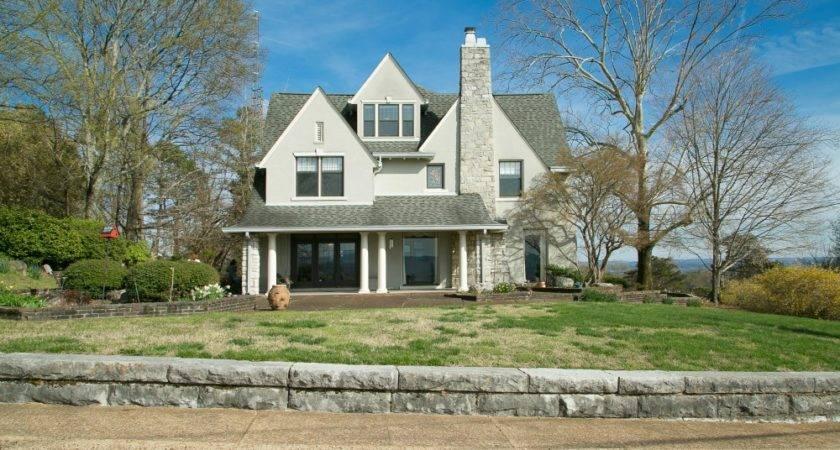 Homes Chattanooga Sale