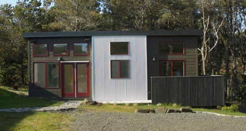 Homes Cheap Modular Sale Clayton Plus