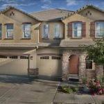 Homes Coming Soon Phoenix Mullica Hill Orlando Beazer