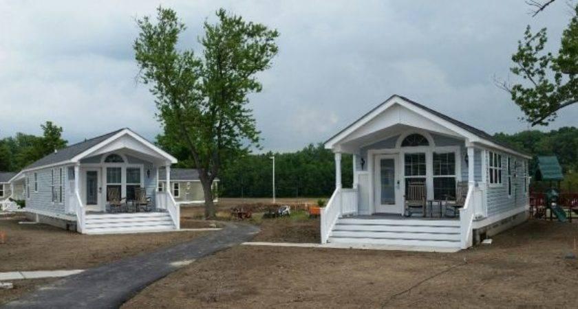 Homes Eco Cottages Built Nationwide Geneva Lake