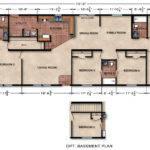 Homes Factory Built Manufacturer Modular Home Flyer
