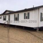 Homes Feb Modular Manufactured Sale Used
