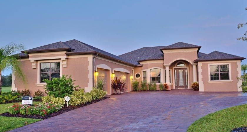 Homes Floor Plans Fantastic Southwest Remodel