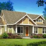 Homes Floor Plans Modular Prices Home