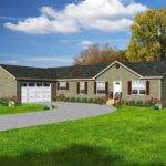 Homes Foreclosed Mobile Build House New Home