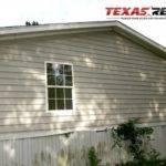 Homes Foreclosed Mobile Singlewide Repos San Antonio Bastrop