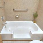 Homes Grab Bars Accessories Furniture Bathrooms